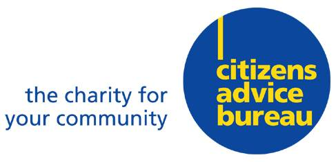 Hull and East Riding Citizens Advice Bureau CAB