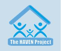 Hull Haven Project Refugee Crisis Support Help