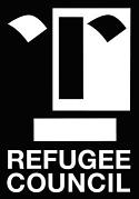 Refugee Council Hull Refugee Crisis Support Help